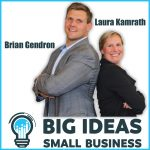 Make Your Website Sexy to your Customers – Big Ideas Small Business Podcast